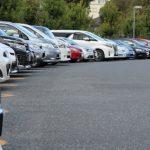 車の買取を松江市で一番高くしてくれる業者は?高額で査定してもらう方法も!