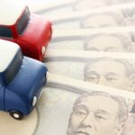 車の買取を鈴鹿市で一番高くしてくれる業者は?高額で査定してもらう方法も!